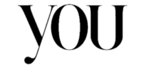 You Magazine logo
