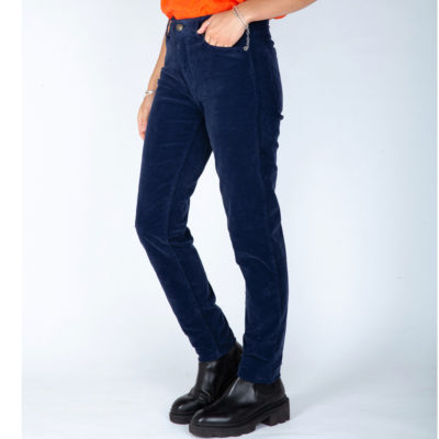 Axel Blue Jeans