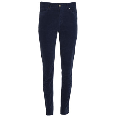 Blue Axel Jeans